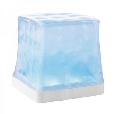 CLIP SONIC - Lampe à poser-CLIP SONIC-Lampe d'ambiance animée