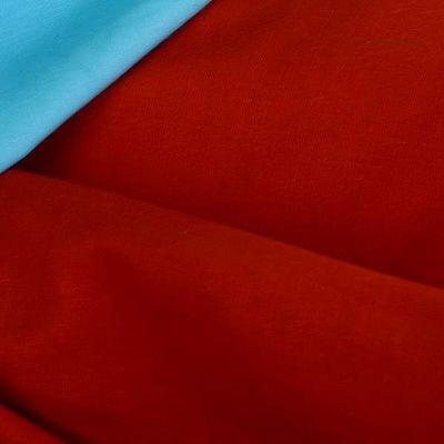 Le Quartier des Tissus - Coton-Le Quartier des Tissus-Tissu Coton Toile a draps