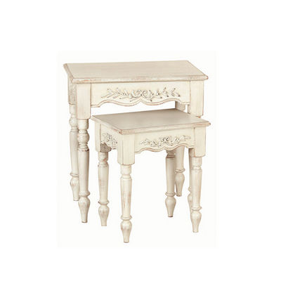 Interior's - Tables gigognes-Interior's-Tables gigognes