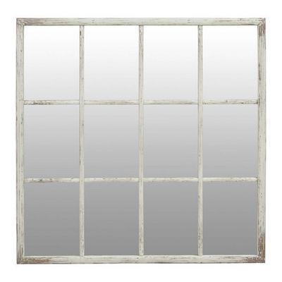 Interior's - Miroir-Interior's-Miroir 'Fen�tre'