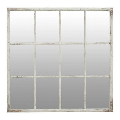 Interior's - Miroir-Interior's-Miroir 'Fenêtre'
