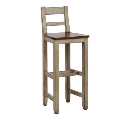 Interior's - Chaise haute de bar-Interior's-Chaise haute