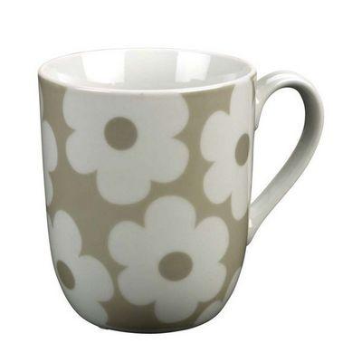 Interior's - Mug-Interior's-Mug marguerite