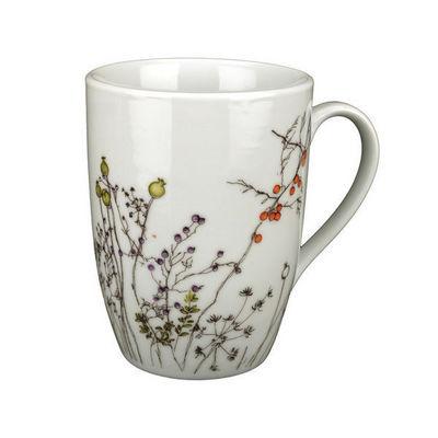 Interior's - Mug-Interior's-Mug Baies d'Automne
