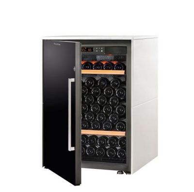 Eurocave - Armoire à vin-Eurocave-Petit modèle