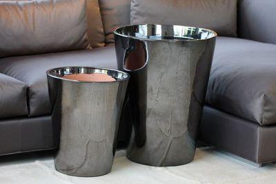 Les Poteries D'albi - Vase grand format-Les Poteries D'albi-Sydney