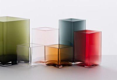 Iittala - Vase à fleurs-Iittala
