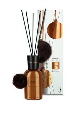 Ipuro Gries Deco Company - Diffuseur de parfum-Ipuro Gries Deco Company