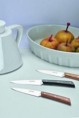 Au Sabot - Couteau de table-Au Sabot-Epure