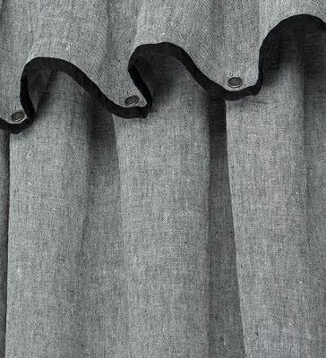 LISSOY - Tringle à rideaux-LISSOY