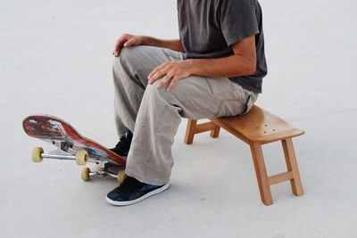 Mathi Design - Banc-Mathi Design-Banc Skate-Home