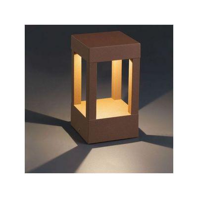 FARO - Borne d'extérieur-FARO-Lampe à poser Agra LED