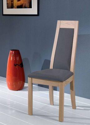 Ateliers De Langres - Chaise-Ateliers De Langres-CERAM - chaise