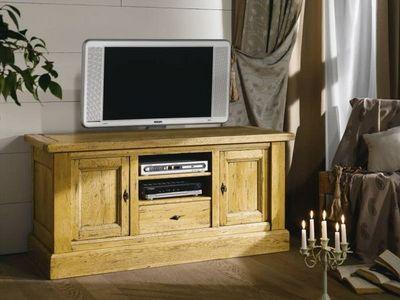 Ateliers De Langres - Meuble tv hi fi-Ateliers De Langres-NOGENT
