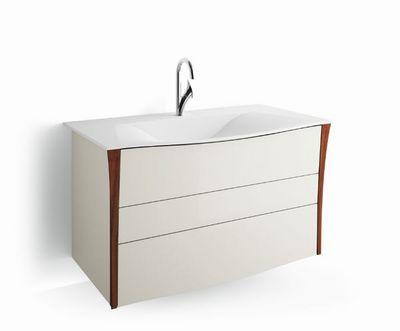Decotec - Meuble vasque-Decotec-Bellagio