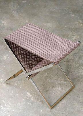 LELIEVRE - Tissu d'ameublement pour siège-LELIEVRE-Stada
