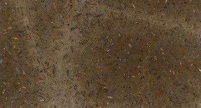 ANTOLINI - Revêtement mural-ANTOLINI
