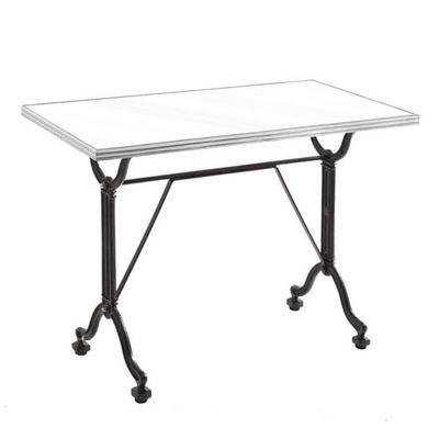 Ardamez - Table de repas rectangulaire-Ardamez