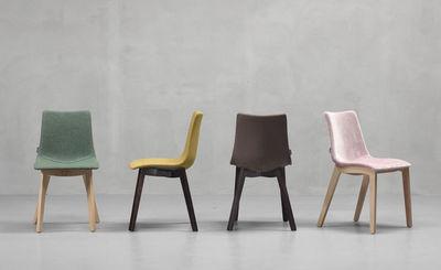 SCAB DESIGN - Chaise-SCAB DESIGN
