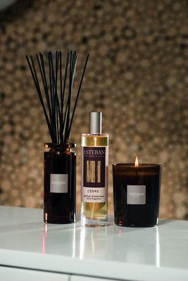 ESTEBAN - Diffuseur de parfum-ESTEBAN