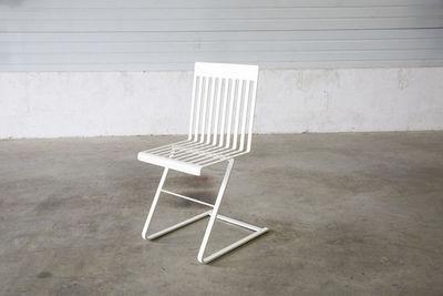 LA SUBTILE - Chaise-LA SUBTILE