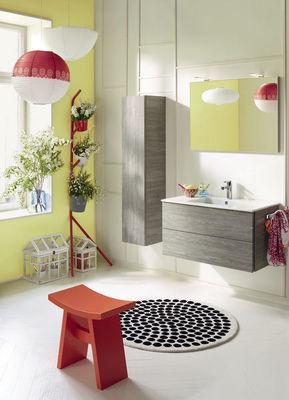 BURGBAD - Meuble de salle de bains-BURGBAD-ASATTO