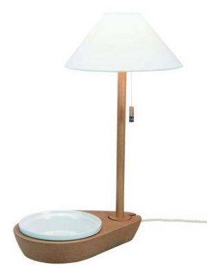 Valditaro Illuminação - Lampe à poser-Valditaro Illuminação