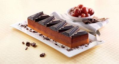 Silikomart - Moule à gâteau-Silikomart