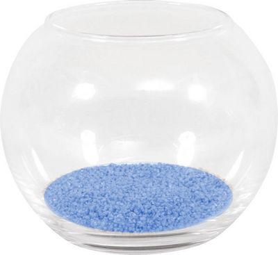 ZOLUX - Aquarium-ZOLUX-Aquarium boule Poisson combattant Taille 3