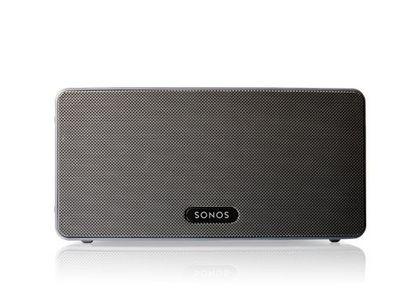 Sonos - Enceinte acoustique-Sonos-Play3