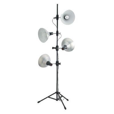 Daylight - Lampe pour artistes-Daylight