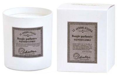 Lothantique - Bougie parfumée-Lothantique-Le Jardin d'Elisa