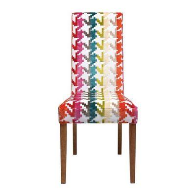 Kare Design - Chaise-Kare Design-Chaise Design Econo Slim Game