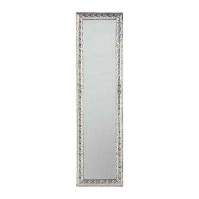 Kare Design - Miroir-Kare Design-Miroir sur pied Orient 180x48cm