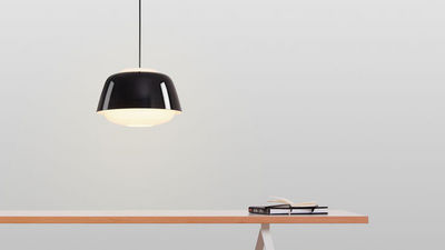 TEO - TIMELESS EVERYDAY OBJECTS - Lampe de penderie-TEO - TIMELESS EVERYDAY OBJECTS-Ambiante