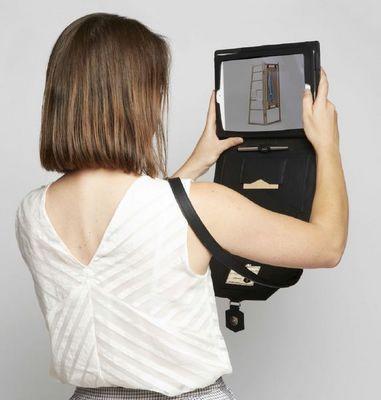 LA FONCTION - Etui de tablette-LA FONCTION-no. 1.3