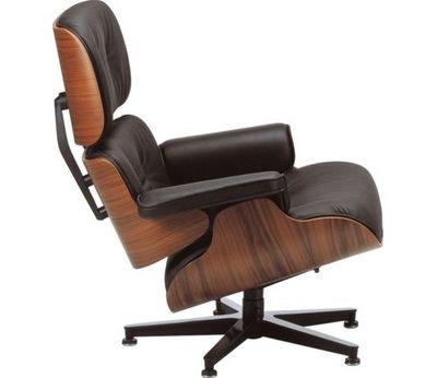 Classic Design Italia - Fauteuil rotatif-Classic Design Italia