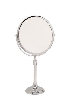 Miroir Brot - Miroir à poser-Miroir Brot-Image 24