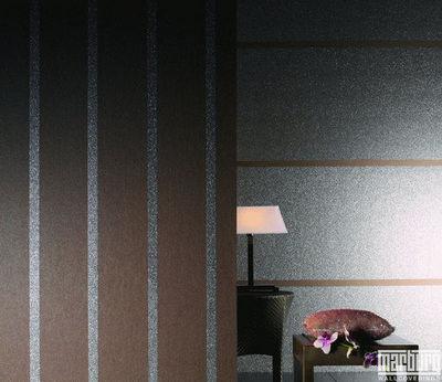 MARBURG - Papier peint-MARBURG-intissé ULF MORITZ - SCALA