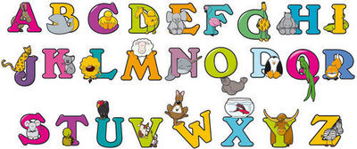 DECOLOOPIO - Sticker Décor adhésif Enfant-DECOLOOPIO-ABCDAIRE