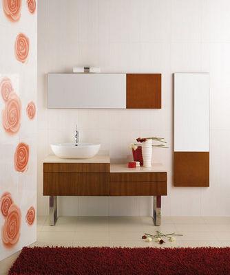 VALETIS - Meuble de salle de bains-VALETIS-ELVAS