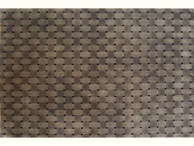 CNA Tapis - Tapis contemporain-CNA Tapis-INDO MODERNE