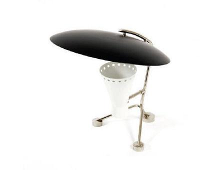 DELIGHTFULL - Lampe de bureau-DELIGHTFULL-Barry