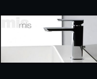 CPS DISTRIBUTION - Mitigeur lavabo-CPS DISTRIBUTION-Mis