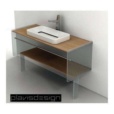 CPS DISTRIBUTION - Meuble de salle de bains-CPS DISTRIBUTION-Siu