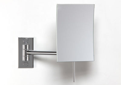 Miroir Brot - Miroir grossissant-Miroir Brot-Square NL-BS