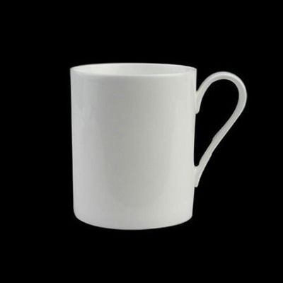 DIBBERN - Mug-DIBBERN-CONICAL