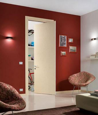 Passage Portes & Poignées - Porte sur pivot-Passage Portes & Poignées-Art 127 Mirto