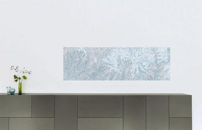 Walldesign - Papier peint-Walldesign-Map Mont Everest
