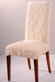 DAMART - Housse de chaise-DAMART